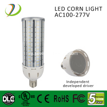 100W DLC LED Corn Light